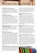 focused on optics - Page 7