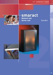 smaract - Connex Telecom