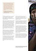 Dadaab: Auf der Schattenseite des Lebens - Ärzte ohne Grenzen - Seite 3