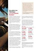 Dadaab: Auf der Schattenseite des Lebens - Ärzte ohne Grenzen - Seite 4