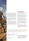 Dadaab: Auf der Schattenseite des Lebens - Ärzte ohne Grenzen - Seite 6