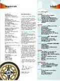 Mittendrin - Old-Tablers Deutschland - Seite 2