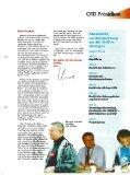 Mittendrin - Old-Tablers Deutschland - Seite 3