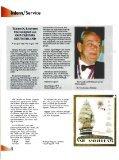 Mittendrin - Old-Tablers Deutschland - Seite 4