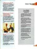 Mittendrin - Old-Tablers Deutschland - Seite 5