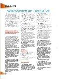 Mittendrin - Old-Tablers Deutschland - Seite 6