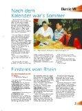 Mittendrin - Old-Tablers Deutschland - Seite 7