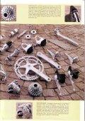 Campagnolo catalogs - Campybike - Page 2