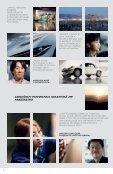 Brosura Noua Mazda CX-5 - Page 2