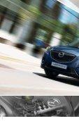 Brosura Noua Mazda CX-5 - Page 6