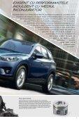 Brosura Noua Mazda CX-5 - Page 7