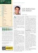 Andritzer Schnapserturnier - bei der ÖVP  Andritz - Seite 2