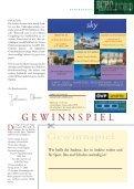 Andritzer Schnapserturnier - bei der ÖVP  Andritz - Seite 3