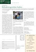 Andritzer Schnapserturnier - bei der ÖVP  Andritz - Seite 4