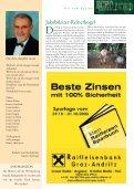 Andritzer Schnapserturnier - bei der ÖVP  Andritz - Seite 5
