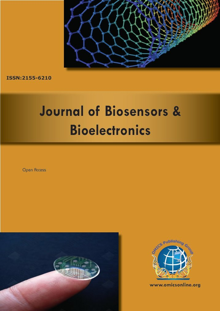 bioinstrumentation - bioinstrumentation - bio-robotics and biomechanics - biosensors and biomaterials - cardiovascular and respiratory systems engineering - cellular and tissue engineering - healthcare information systems - human-machine/computer interface - medical device design.