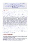 ALOE - Erboristeria Arcobaleno - Page 3