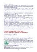 ALOE - Erboristeria Arcobaleno - Page 4