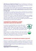 ALOE - Erboristeria Arcobaleno - Page 5