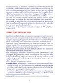 ALOE - Erboristeria Arcobaleno - Page 6