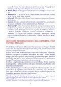 ALOE - Erboristeria Arcobaleno - Page 7