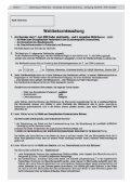 Olbernhauer Serviceseite - Seite 2