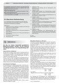Olbernhauer Serviceseite - Seite 4