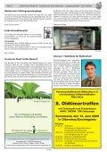 Olbernhauer Serviceseite - Seite 7
