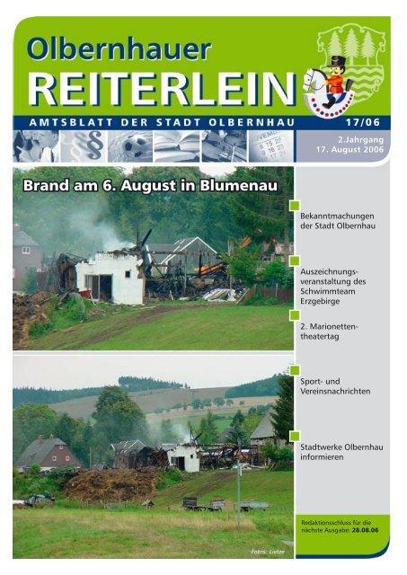 Ausgabe 17/2006