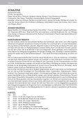 Schautag ARBEITSHILFE - Seite 2