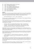 Schautag ARBEITSHILFE - Seite 3