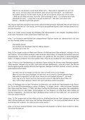 Schautag ARBEITSHILFE - Seite 4