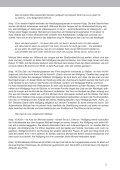 Schautag ARBEITSHILFE - Seite 5