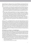 Schautag ARBEITSHILFE - Seite 7