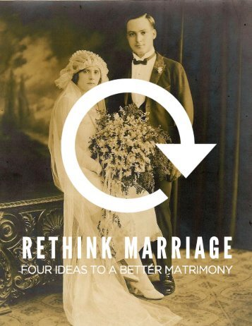 Rethink-Marriage