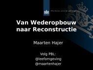 Start-Jaar-van-de-Ruimte-key-note-Maarten-Hajer