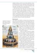 demokrati og nasjonsbygging - Cappelen Damm - Page 4