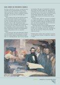 demokrati og nasjonsbygging - Cappelen Damm - Page 6