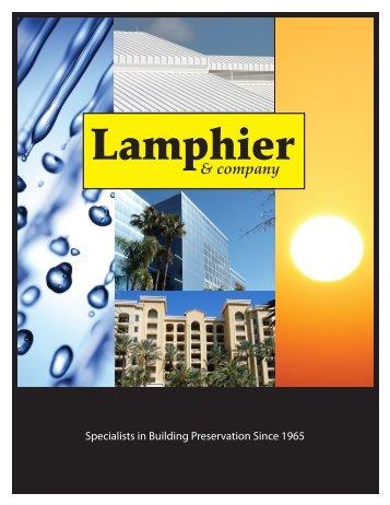 Lamphier-Company-Brochure