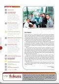 Mendukung Efisiensi Pasar Modal - KSEI - Page 2