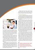Mendukung Efisiensi Pasar Modal - KSEI - Page 5