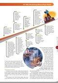 Mendukung Efisiensi Pasar Modal - KSEI - Page 7