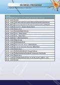 tıklyınız - Türk Nöroloji Derneği - Page 7