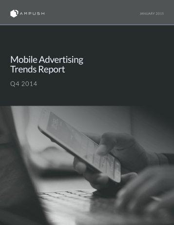 Ampush-Mobile-Advertising-Trends-Report-Q4-2014