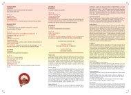 1 LUGLIO 2011 Il Desiderio Edificazione di sé. Le dinamiche del ...