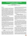 Vol 1 No 2 Año 1 Junio 2009 - Asociación Nacional de Energía Solar - Page 5