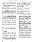 Vol 1 No 2 Año 1 Junio 2009 - Asociación Nacional de Energía Solar - Page 6