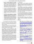 Vol 1 No 2 Año 1 Junio 2009 - Asociación Nacional de Energía Solar - Page 7
