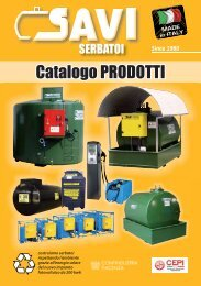 Catalogo aziendale - Logismarket