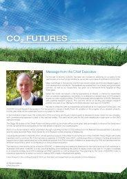 September 2012 (PDF 1 MB) - CO2CRC